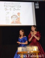 News Falticeni -DSC_0150