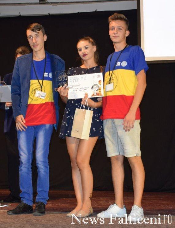 News Falticeni -DSC_0183