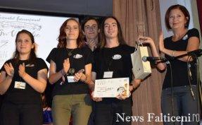 News Falticeni -DSC_0190