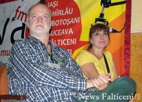 News Falticeni -DSC_0195
