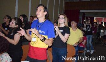 News Falticeni -DSC_0199