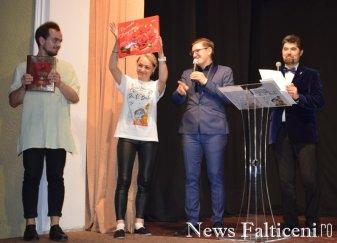 News Falticeni -DSC_0201