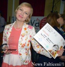 News Falticeni -DSC_0279