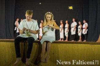 News Falticeni -Birlic-18