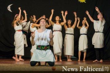 News Falticeni -Birlic-31