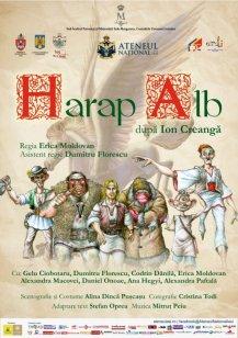 Harap-Alb-afis-site-