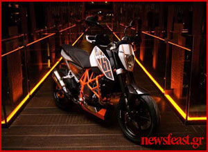 ktm-duke-690-newsfeast-featured