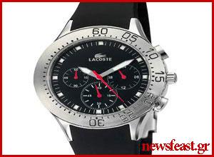 lacoste-watch-newsfeast