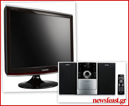 lcd-tv-competition-newsfeast