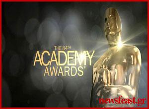 Διαγωνισμός για να Κερδίσεις ένα δωρεάν ταξίδι στο Hollywood και μία θέση στο κόκκινο χαλί των Oscar!