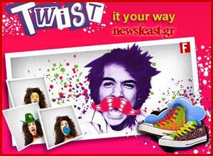 trident-twist-your-way-contest-newsfeast