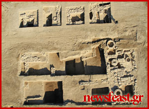 antiquities-ancient-excavation-newsfeast