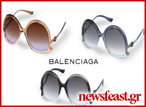 balenciaga-sun-glasses-melina-may-competition-newsfeast