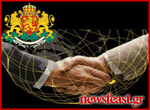 bulgaria-million-investments-qatar-tourism-agriculture-newfeast