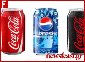 coca-cola-pepsi-beverages-recipe-newsfeast