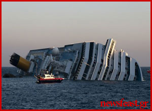 costa-concordia-cruise-ship-accident-sinking-off-coast-newsfeast