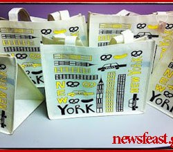 forever-21-shopping-bags-new-york-newsfeast