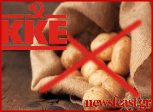 greece-potato-movement-kke-newsfeast