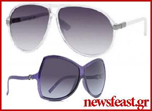 gucci-crystal-white-von-ziper-nessie-purple-competition-newsfeast