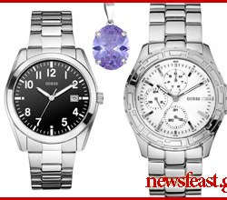 guess-watch-cosmetic-pendant-competition-newsfeast