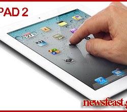 ipad-2-again-condoms-competition-newsfeast