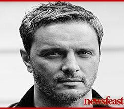steve-vranakis-google-creative-lab-greek-newsfeast