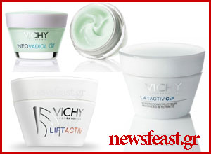 vichy-liftactive-day-cream-normal-competition-newsfeast
