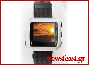 wrist-watch-digital-photo-holder-unique-competition-newsfeast