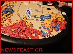 European-Poker-Tour-Berlin-Newsfeast