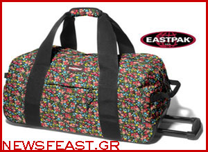 eastpak-travel-bag-authentic-floril-competition-newsfeast