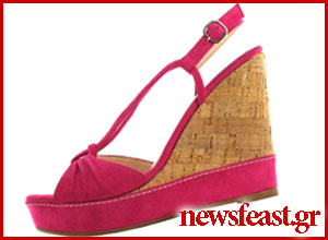 kalogirou-private-label-pink-platform-miss-bloom-competition-newsfeast