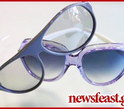 linda-farrow-aviator-oliver-goldsmith-lilac-competition-newsfeast