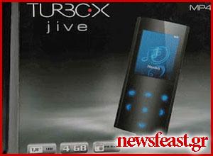 turbo-x-jive-mp4-competition-newsfeast