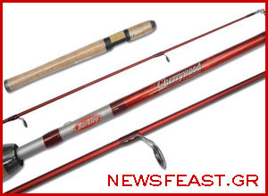 berkley-cherrywood-spinning-fishing-rod-competition