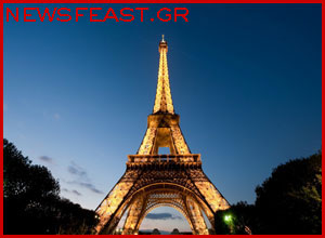 eiffel-tower-paris-bonus-deals-competition