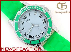 galerie-tsangarakis-watch-gt-competition