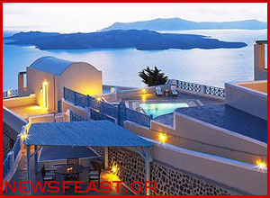 volcano-view-hotel-santorini-free-vacation-competition