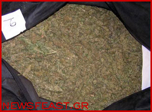 hashish-confiscation-greek-albany-police-borders
