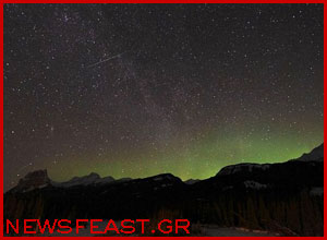 international-quadrantid-meteor-shower-shooting-stars