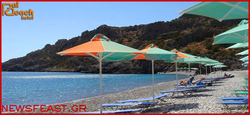 win-dowin-double-room-travel-paleochora-chania-crete-pal-beach-hotel-competition-08