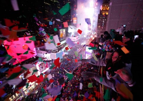 new york-new-years-eve-time-square-party