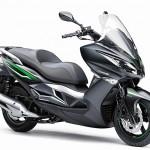 Kawasaki-J125-1