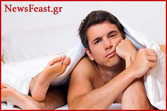 erectile-dysfunction-newsfeast