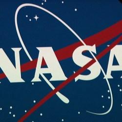 NASA: Ψέκασε (ξανά) με αλουμίνιο για να φτιάξει τεχνητά σύννεφα !