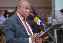 Photo of Shocking Number of Covid-19 In Ghana School's finally out – Health Minister