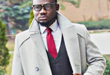 Photo of Bringing Mahama back an insult to Ghanaians – Prince David Osei tells NDC