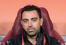 Photo of Xavi Hernandez Catches Coronavirus