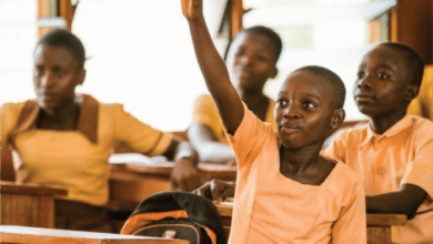 Photo of Education Minister discloses when schools will reopen in Ghana