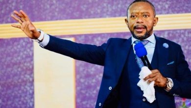 Photo of I Caused Kufuor's Victory In Election 2000 – Owusu Bempah