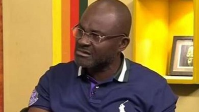Photo of VIDEO: Kennedy Agyapong reveals why NPP launched Manifesto in Central Region